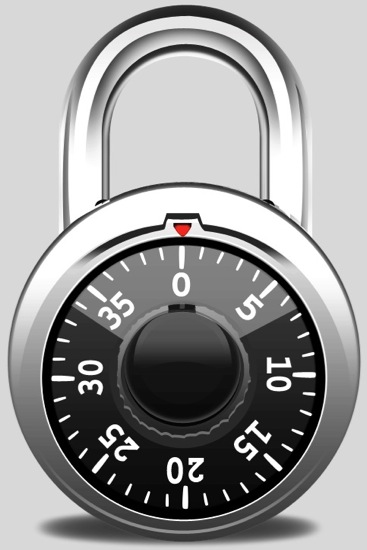 Should You Wait To Lock Your Loan?