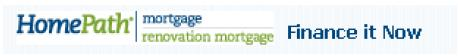 Fannie Mae HomePath Mortgage Loan: What Properties Are Eligible?