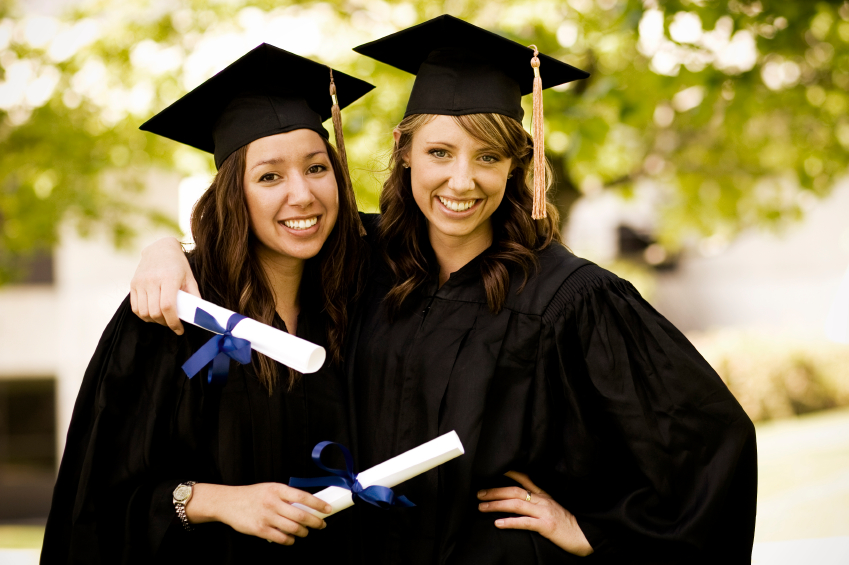 What Happened to Student Loan Consolidation?